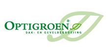 Groenedaken.net (Optigroen)
